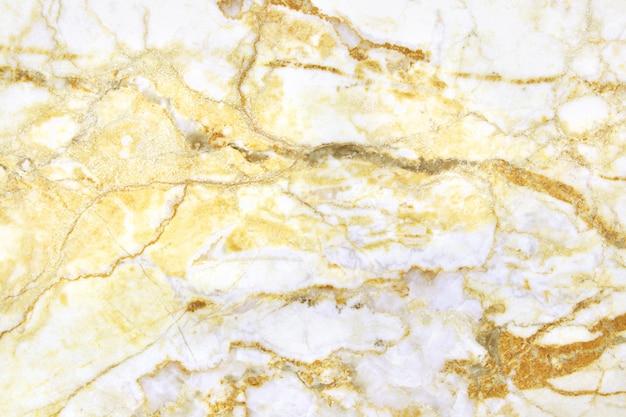 Текстура мрамора белого золота с высоким разрешением, Premium Фотографии