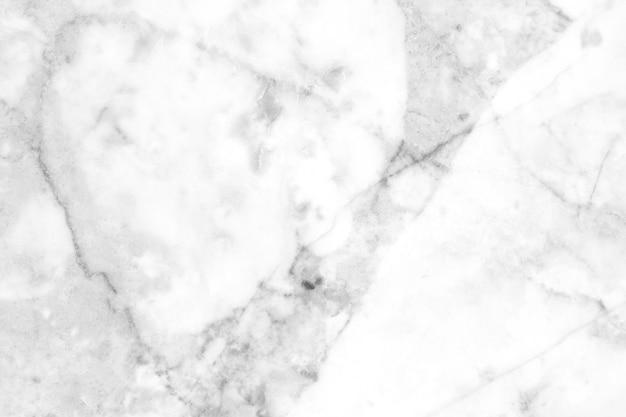 白い大理石の長方形フレーム Premium写真