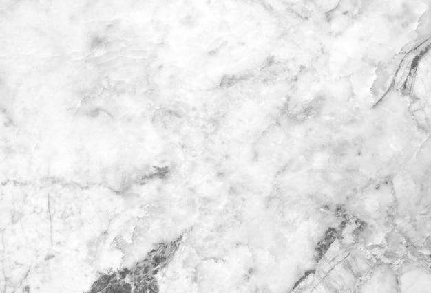 Мраморная текстура Premium Фотографии