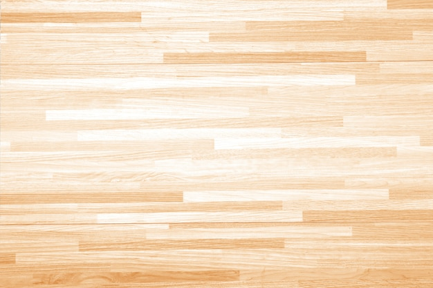 広葉樹メープルバスケットボール Premium写真