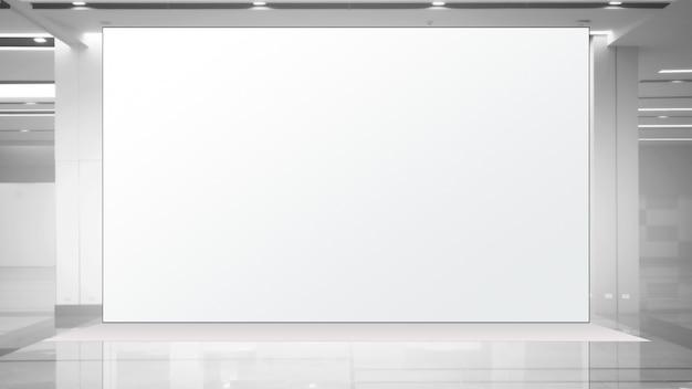 生地ポップアップ基本単位広告バナーメディアディスプレイ背景 Premium写真
