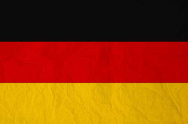 Стипендия для международных летних курсов по немецкому языку