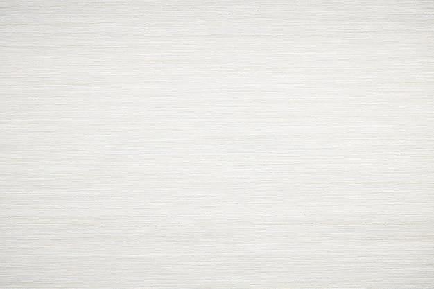 ライトグレーの木製テクスチャ背景。 Premium写真