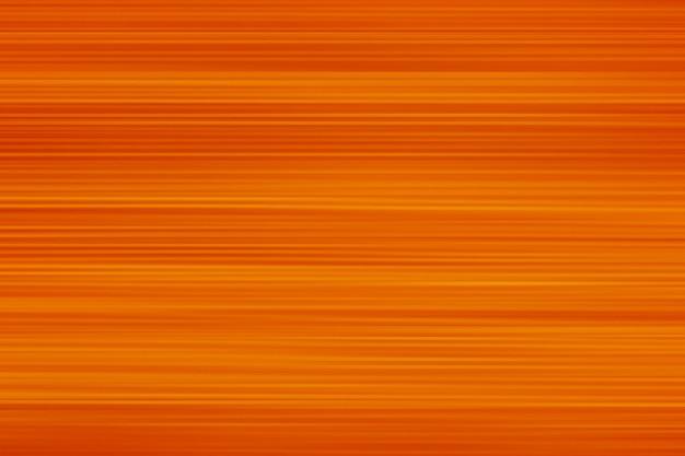 抽象的なパターングラデーション壁紙 Premium写真