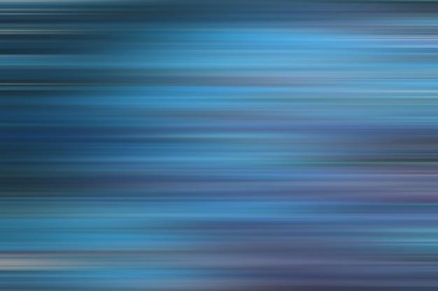 抽象的なテクスチャ背景、グラデーション壁紙のパターン背景 Premium写真