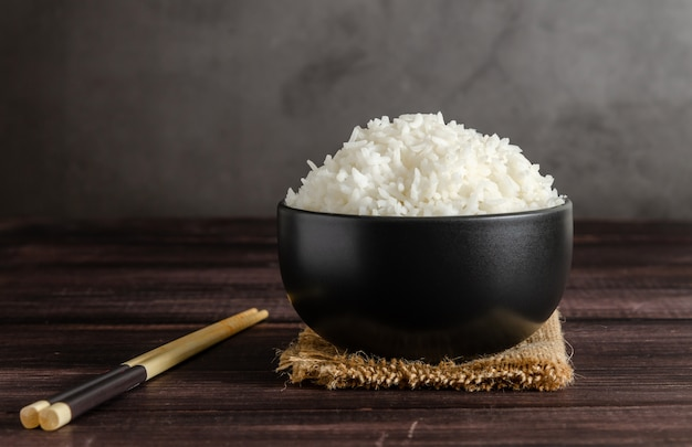 тип, картинка рис с палочками переносит затенение, хорошо
