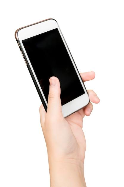 и телефон чтобы картинки пальчиком листать делать, если замечаете