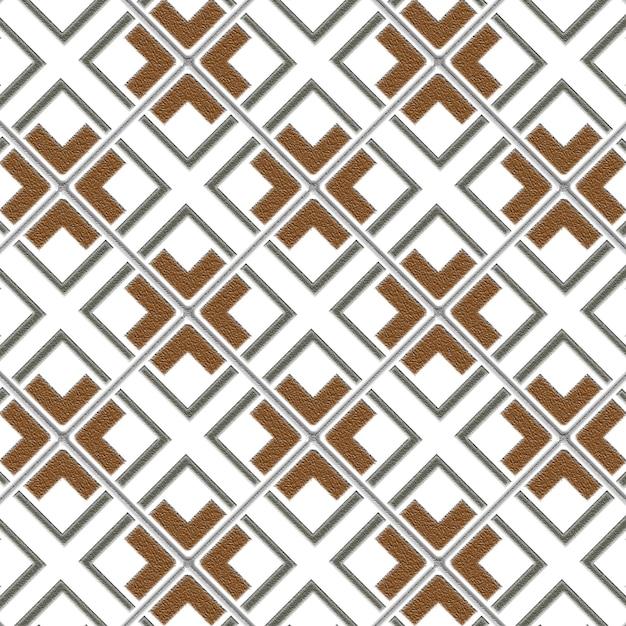 Текстура плитки для фона Premium Фотографии
