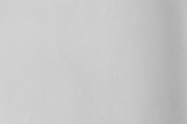 設計のための白とグレーの色セメント背景テクスチャモックアップを閉じる Premium写真