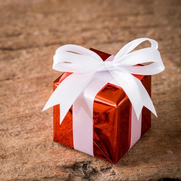 картинка маленького подарка если