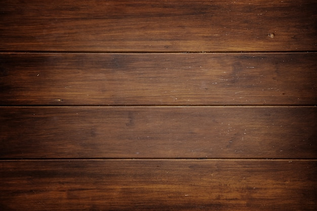 背景オーバーラップ木製の壁 Premium写真