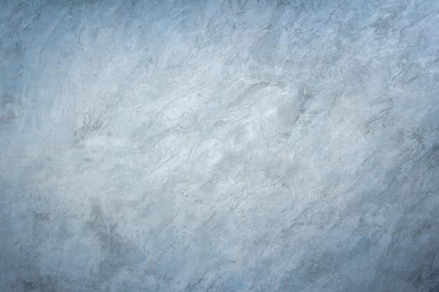 抽象的なグレー色のセメントの背景 Premium写真