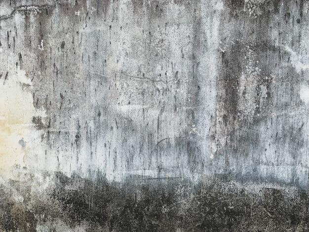 Бетонная стена Premium Фотографии