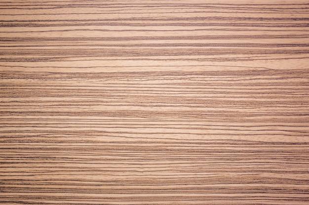 Коричневая текстура древесины фон Premium Фотографии