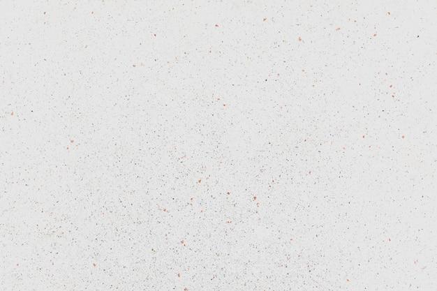 Белый мрамор текстура фон Premium Фотографии