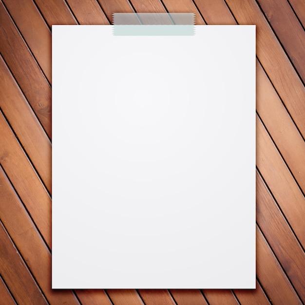 Чисто белый лист картинки