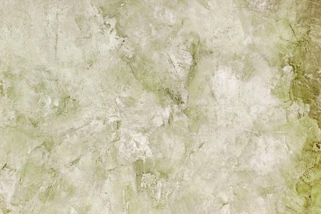 Фон и поверхность цементной штукатурки. Premium Фотографии