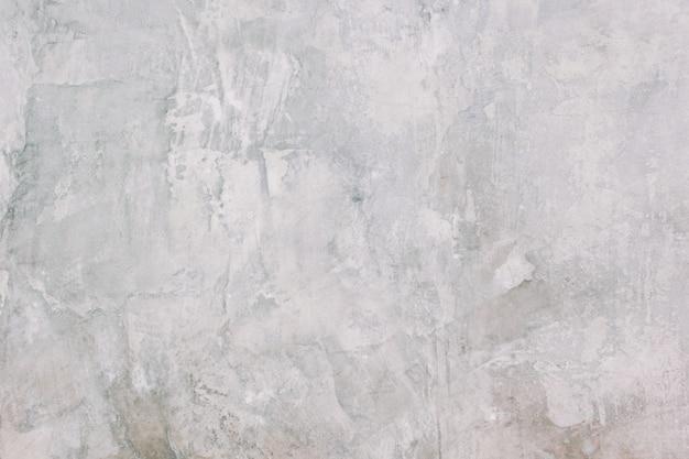 Поверхность цемента в оттенках серого. Premium Фотографии