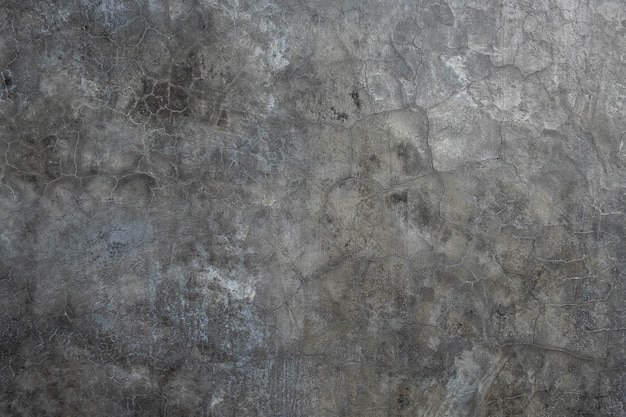Детали бетона и цементного фона Premium Фотографии