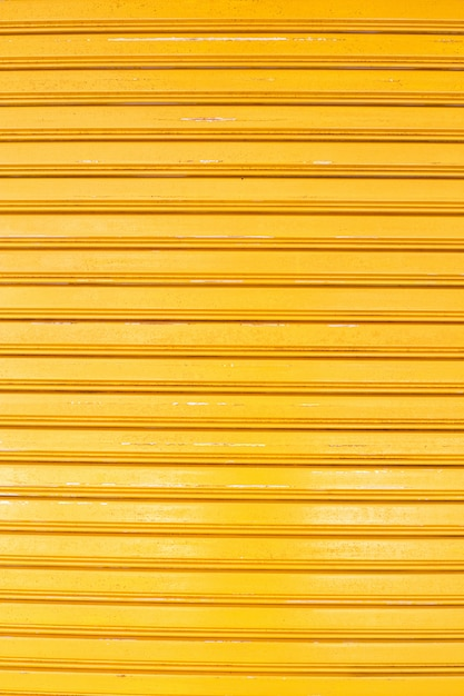 引き戸 Premium写真
