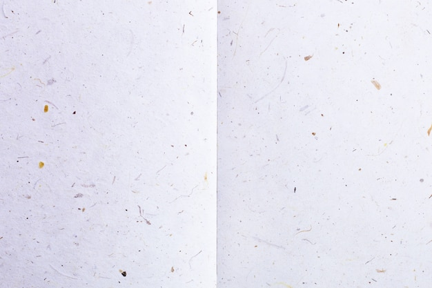 Ручной работы текстуру фона. Premium Фотографии
