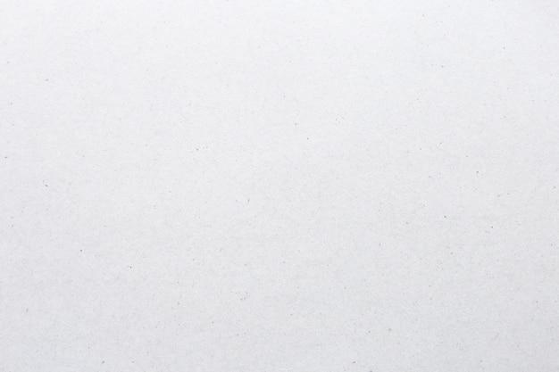 茶色の紙のテクスチャ背景。 Premium写真