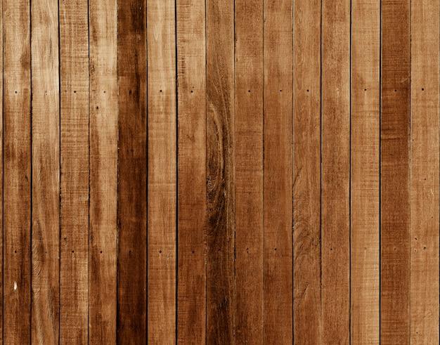 木材の背景の壁紙のテクスチャのコンセプト 無料写真