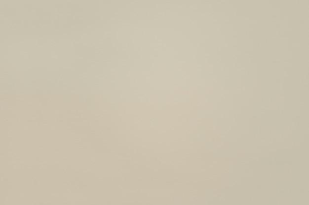 ビンテージの壁紙の背景 無料写真