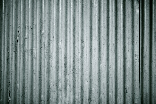 屋根のパターンの壁紙のテクスチャのコンセプト 無料写真