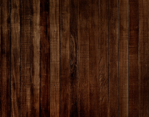 Дерево материал фон обои текстура концепция Бесплатные Фотографии