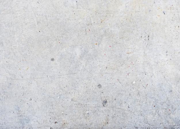 コンクリート壁は構造を構築した背景をテクスチャ 無料写真