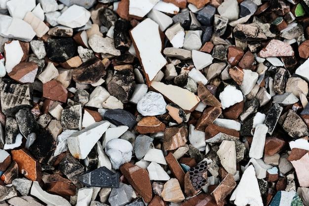 背景、岩、テクスチャ 無料写真