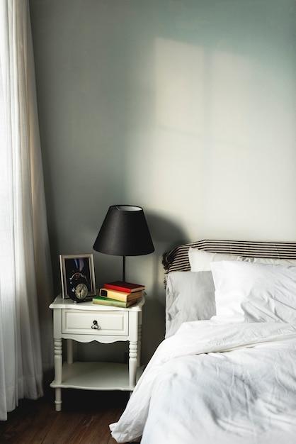 Отделка спальни Бесплатные Фотографии