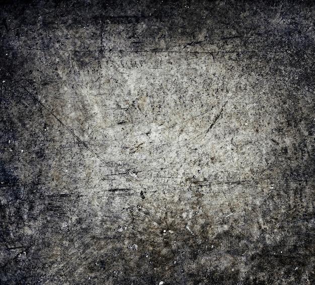 グランジの壁紙のテクスチャコンクリートのコンセプト 無料写真