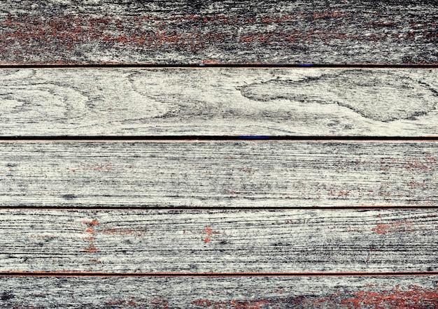 古い木製の背景装飾的なデザインヴィンテージコンセプト 無料写真
