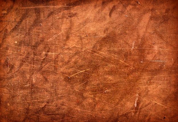 Бетонная стена поцарапала материал концепция текстуры фона Бесплатные Фотографии