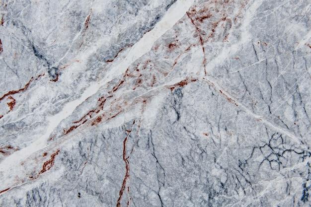 青と赤のパターン大理石のテクスチャ壁 無料写真