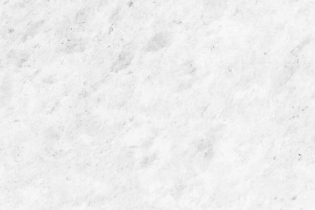 白い大理石のテクスチャ背景のクローズアップ 無料写真