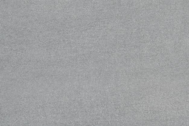 灰色のシンプルなテクスチャの背景デザイン 無料写真
