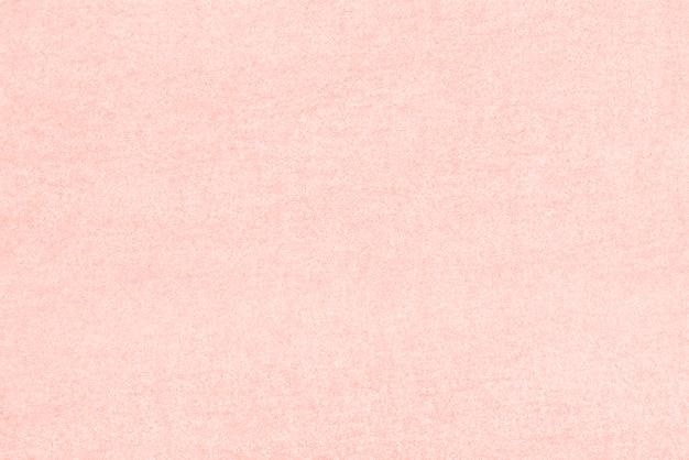ピンクのコンクリートのテクスチャ背景 無料写真