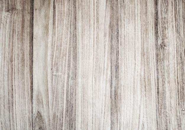 木製の壁のスクラッチ素材の背景のテクスチャのコンセプト 無料写真