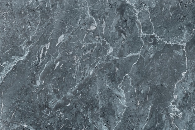 灰色の大理石のテクスチャの背景デザイン 無料写真