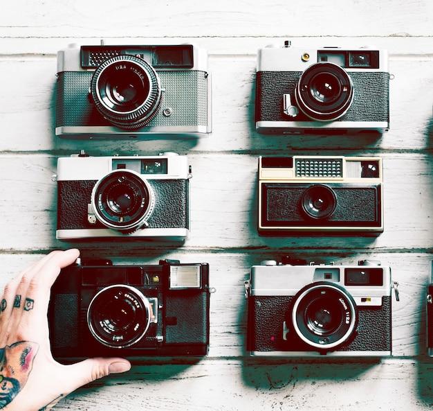 загружаются, фотографии сделанные на пленочные фотоаппараты ресурсе представлены