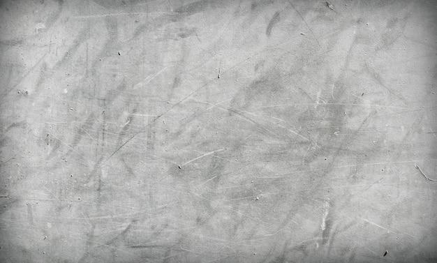 Концепция текстуры фона материала поцарапанная бетонная стена Бесплатные Фотографии