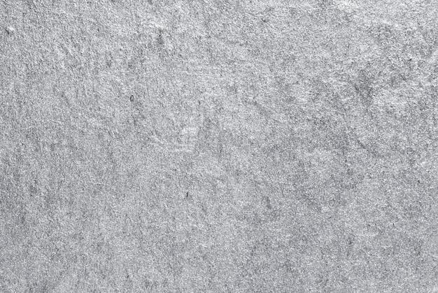 金属銀紙の背景 無料写真