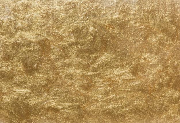 Металлический золотой фон Бесплатные Фотографии