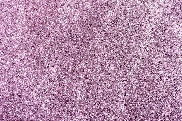 Фиолетовый блеск фон Бесплатные Фотографии