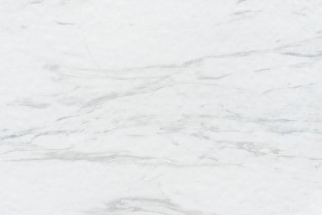 大理石のテクスチャ背景のクローズアップ 無料写真