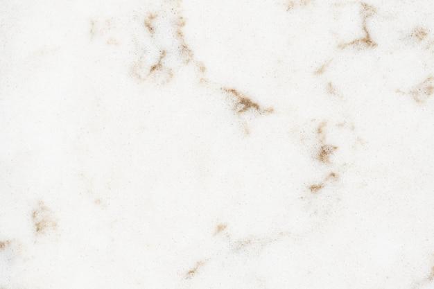 白い大理石の織り目加工の壁のクローズアップ 無料写真