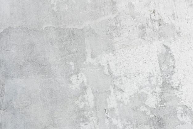 背景の古い灰色の壁のテクスチャ 無料写真